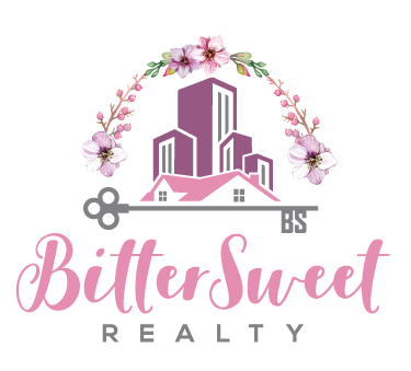 BitterSweet Enterprises